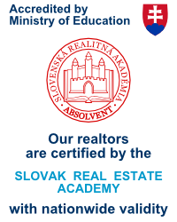 Slovak Real Estate Academy